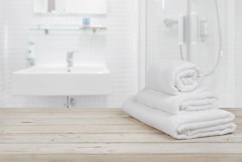 Badkamer verbouwen of installeren in Lelystad, Swifterbant en omstreken